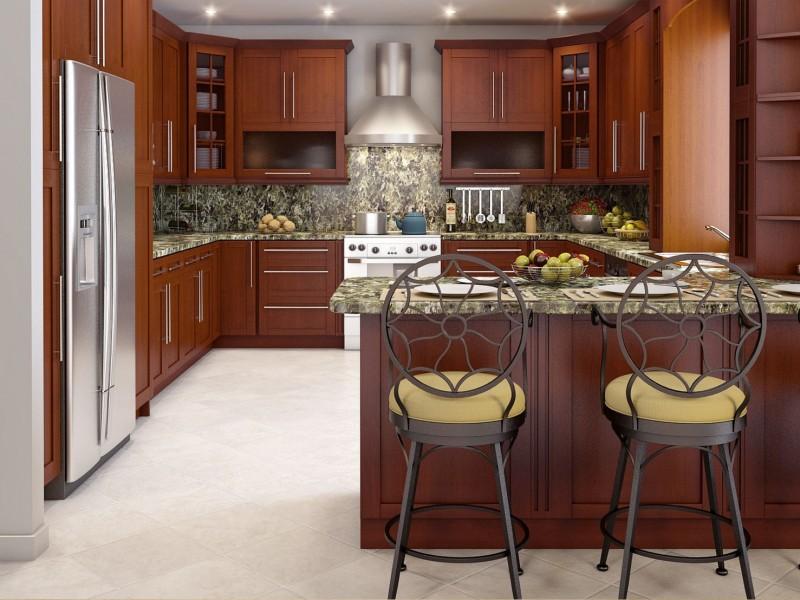 Kitchen Amp Bath David S Flooring